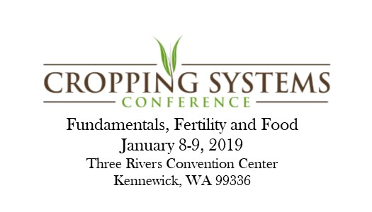 2019_Conference_Logo