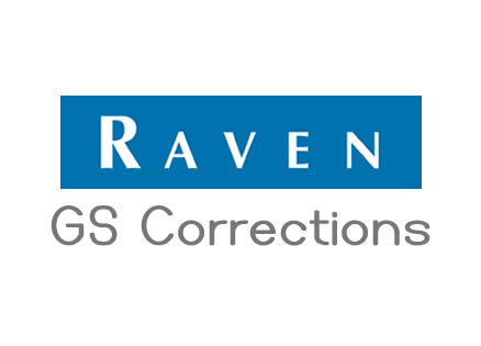 raven-gs-corrections_438x315-438x315